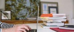 该如何选择成考函授辅导班?